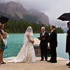Weddings : 3 galleries with 539 photos